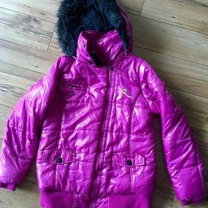 Other - Rocawear Winter coat